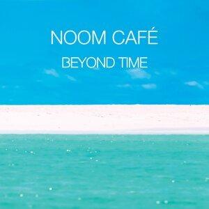 Noom Café 歌手頭像
