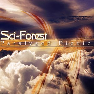 Sci-Forest 歌手頭像