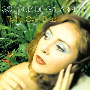 Sol Ruiz de Galarreta 歌手頭像