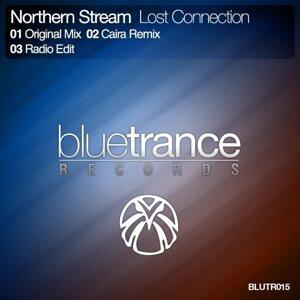 Northern Stream 歌手頭像