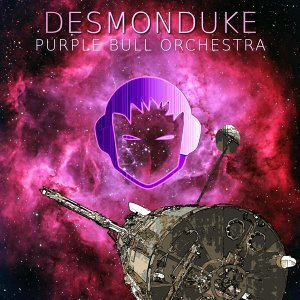 Desmonduke 歌手頭像