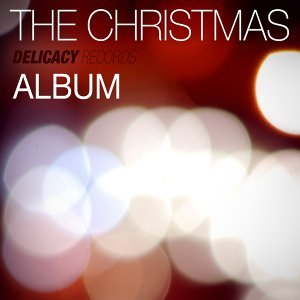 The Christmas Album 歌手頭像