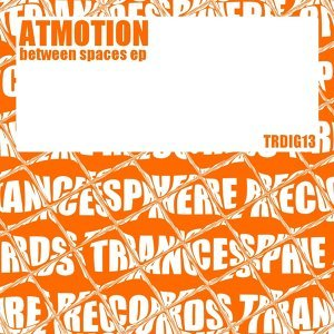 Atmotion 歌手頭像