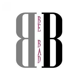DJ Barb B 歌手頭像