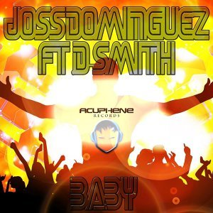 Joss Dominguez feat. D-Smith 歌手頭像