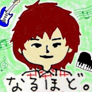 makoto karakawa 歌手頭像