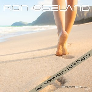 Ron Oseland featuring Helena Nour 歌手頭像