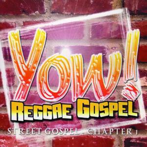 Yow! Reggae Gospel 歌手頭像