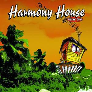 Harmony House Verse 2 歌手頭像