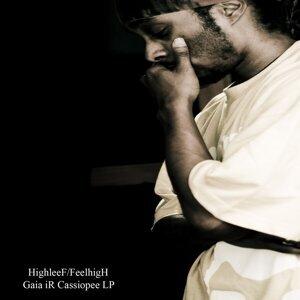 HighleeF