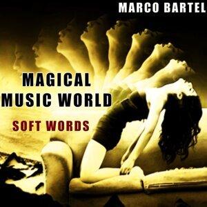 Marco Bartel 歌手頭像