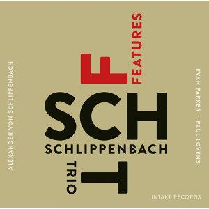 Schlippenbach Trio with Evan Parker & Paul Lovens 歌手頭像