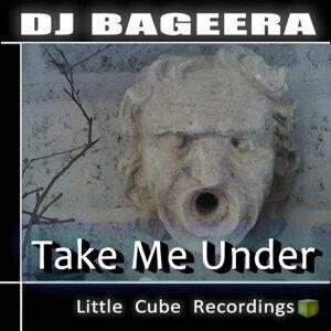 Dj Bageera 歌手頭像