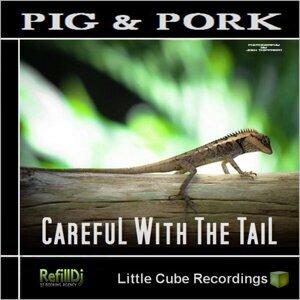 Pig&Pork 歌手頭像