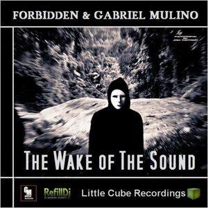 Forbidden & Gabriel Mulino 歌手頭像