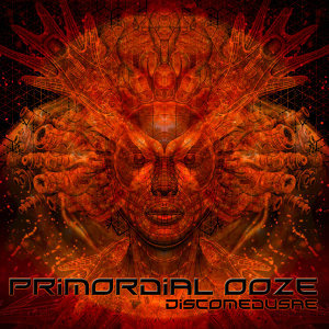 Primordial Ooze 歌手頭像