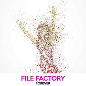 File Factory 歌手頭像