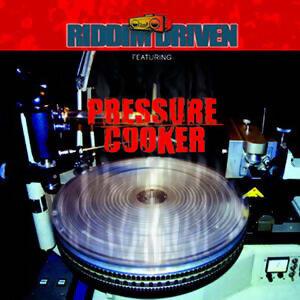 Riddim Driven - Pressure Cooker 歌手頭像