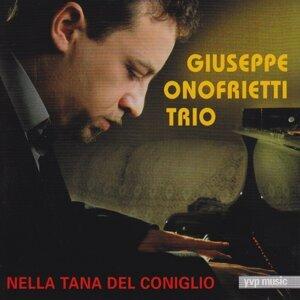 Giuseppe Onofrietti Trio 歌手頭像