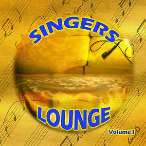 Singers Lounge 歌手頭像
