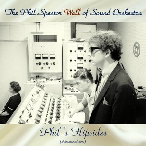 The Phil Spector Wall Of Sound Orchestra