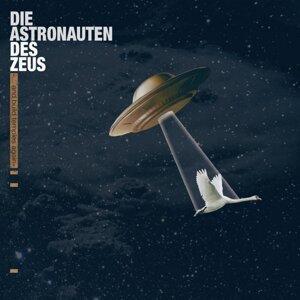 Die Astronauten des Zeus 歌手頭像