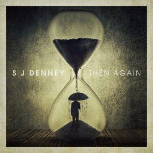 S J Denney 歌手頭像