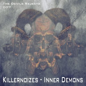 Killernoizes 歌手頭像