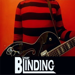 The Blinding 歌手頭像
