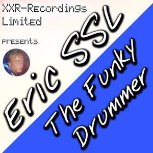 Eric Ssl 歌手頭像