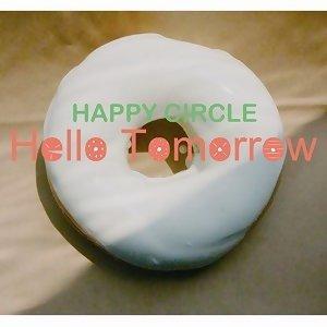 Happy Circle 歌手頭像