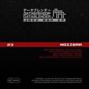 Noizbar 歌手頭像