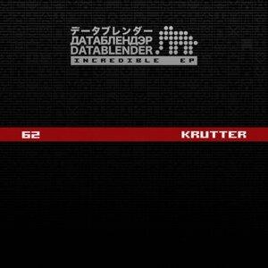 Krutter 歌手頭像