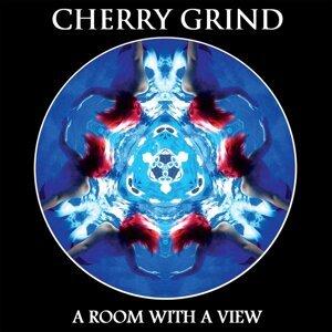 Cherry Grind 歌手頭像