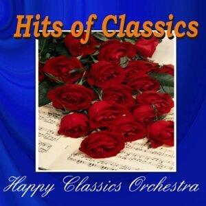 Happy Classics Orchestra 歌手頭像