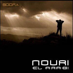 Nouri Al Arabi 歌手頭像