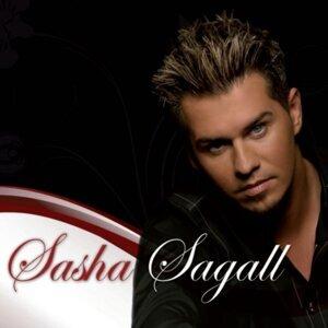 Sasha Sagall 歌手頭像