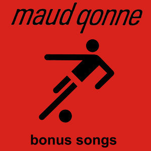 Maud Gonne 歌手頭像