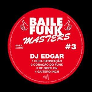 DJ Edgar