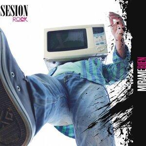 Sesion Rock 歌手頭像