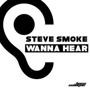 Steve Smoke 歌手頭像