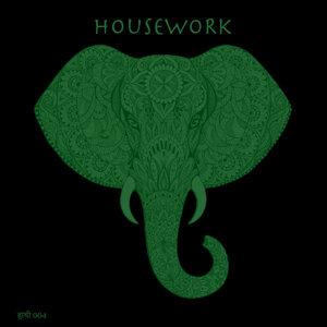 Housework 歌手頭像