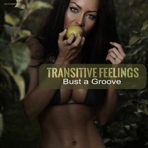 Transitive Feelings