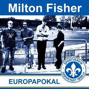 Milton Fisher