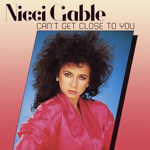 Nicci Gable 歌手頭像