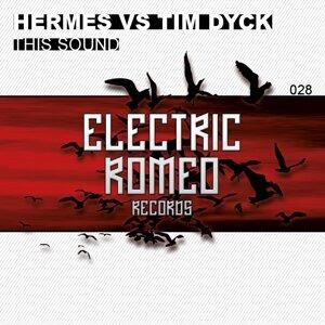Hermés & Tim Dyck 歌手頭像