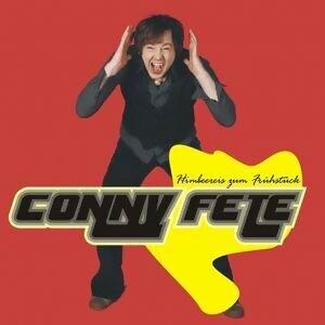 Conny Fete 歌手頭像