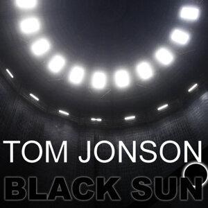 Tom Jonson
