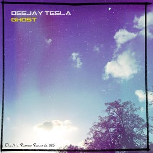 Deejay Tesla 歌手頭像