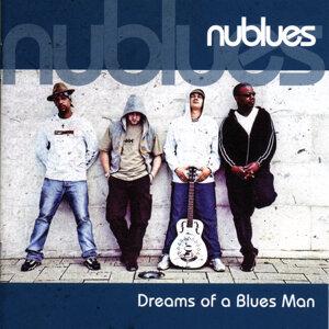 Nublues 歌手頭像